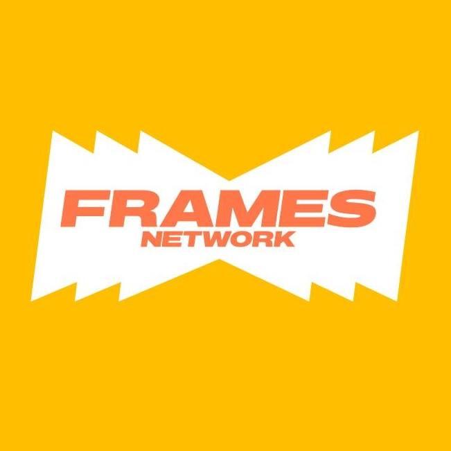 Frames Network