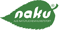 NaKu - Bioplastik